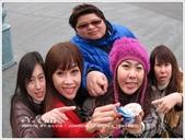 2012.02.24 韓國 Day2:02-049.jpg