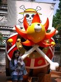 2011.07.10 九族文化村-航海王:P1120653.JPG