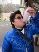 2012.02.24 韓國 Day2:02-172-by summer.JPG