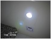 2013.01.10 房子衛浴+鋁門窗框:bathroom-06.jpg