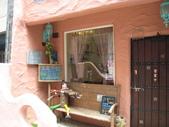 2009.08.22 芙羅拉美味廚房:IMG_6129.JPG
