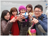 2012.02.24 韓國 Day2:02-050.jpg