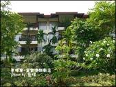 2011.04.10~11 柬埔寨&胡志明市:01-017-柬埔寨皇宮渡假飯店景觀.jpg