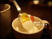 2011.03.12 品田牧場:13果漾鮮奶酪.jpg