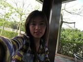 2010.01.30 日月山景休閒農場:IMG_7522.JPG