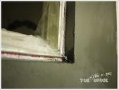 2012.12.24 房子貼磁磚 Part1:house-21.jpg