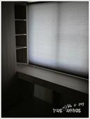 2013.01.25 房子all Part2:Furniture-25.JPG