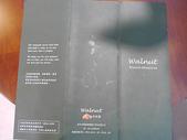 2015.05.09 Walnut 核桃屋:P1000781.JPG