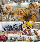 20170108 海賊狂歡祭15週年特典展覽:海賊狂歡祭-01.jpg