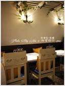2012.07.07 希臘秘密旅行餐廳-中港店:希臘-26.jpg