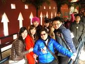 2012.02.24 韓國 Day2:02-063-by eva.JPG
