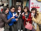 2012.02.24 韓國 Day2:02-173-by silvia jonson.JPG