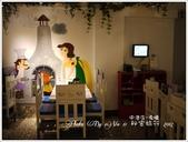 2012.07.07 希臘秘密旅行餐廳-中港店:希臘-27.jpg