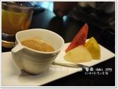 2013.11.12 藝奇ikki-大敦店:ikki-14.jpg