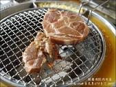 20171105 姜虎東678白丁烤肉:白丁-18.jpg