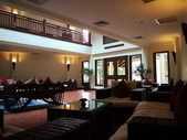 2011.04.10~11 柬埔寨&胡志明市:02-015-吳哥窟-皇宮渡假村-會客室.JPG