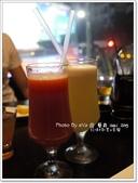 2013.11.12 藝奇ikki-大敦店:ikki-16.jpg