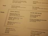 2014.02.18 MEATGQ STEAK橡木炙燒牛排館:P1190012.jpg