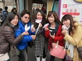 2012.02.24 韓國 Day2:02-174-by silvia jonson.JPG