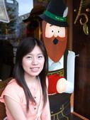 2011.06.21 德國秘密旅行餐廳:P1110590.JPG