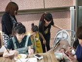 2012.03.18 Dazzling cafe':P1150489.JPG