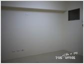 2013.01.15 房子插座電源+廚房拉門:power-07.jpg