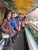 2012.02.24 韓國 Day2:02-175-by summer.JPG