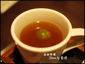 2011.03.12 品田牧場:14水果茶.jpg