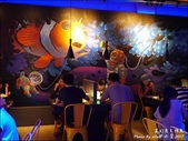 20170506 水貨真的炭火烤魚:水貨烤魚-11.jpg