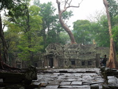 2011.04.09 in柬埔寨-吳哥窟:01-003-吳哥窟-塔普倫寺.JPG