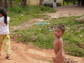 2011.04.04 柬埔寨-西哈努克:03-006-西哈努克隨拍.JPG