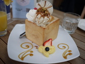 2012.03.18 Dazzling cafe':P1150469.JPG
