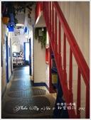 2012.07.07 希臘秘密旅行餐廳-中港店:希臘-28.jpg