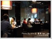 2013.11.12 藝奇ikki-大敦店:ikki-17.jpg
