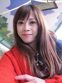 2012.02.24 韓國 Day2:02-177-by summer.JPG