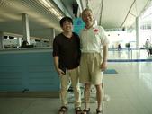 2011.04.10~11 柬埔寨&胡志明市:05-002-胡志明市-能順利回到台灣都是靠他們.JPG