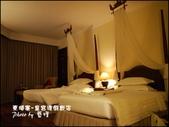 2011.04.10~11 柬埔寨&胡志明市:02-001-柬埔寨皇宮渡假飯店晚上房間.jpg