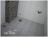 2012.12.25 房子貼磁磚 Part2:house-44.jpg