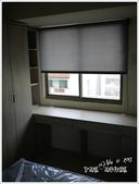 2013.01.25 房子all Part2:Furniture-26.JPG
