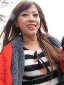 2012.02.24 韓國 Day2:02-178-by summer.JPG