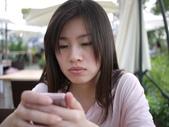 2010.03.23 鯉魚潭vs心之芳庭:P1000756-1.jpg