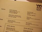 2014.02.18 MEATGQ STEAK橡木炙燒牛排館:P1190015.jpg