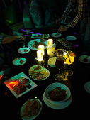 2014.10.10 mirage酒吧:P1200660.JPG