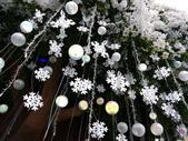 2012.02.24 韓國 Day2:02-179-by eva.JPG
