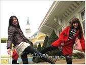 2012.02.24 韓國 Day2:02-052.jpg