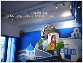 2012.07.07 希臘秘密旅行餐廳-中港店:希臘-30.jpg
