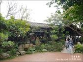 20161224 仙塘跡農園餐廳:仙塘跡-13.jpg