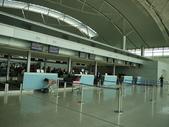 2011.04.10~11 柬埔寨&胡志明市:05-003-胡志明市-機場.JPG