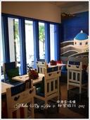 2012.07.07 希臘秘密旅行餐廳-中港店:希臘-31.jpg