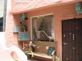 2009.08.22 芙羅拉美味廚房:IMG_6131.JPG